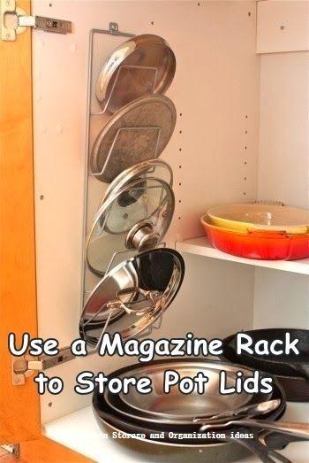 10 Insanely Sensible Diy Kitchen Storage Ideas 3 1 Future