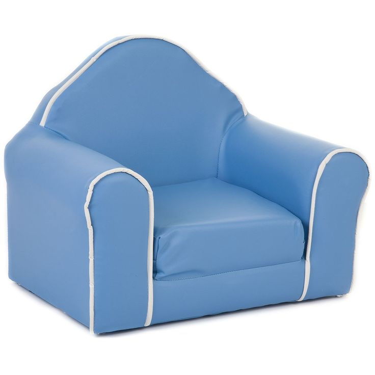 The weight of this product is 10.00kg. It is categorised under Home & Garden , Furniture, Children's Furniture, Chairs.  The International Article Number which is also known as EAN Code is 5060282117105. And the Bonsoni stock keeping unit number is PL6001-S.  This product currently is in stock and priced at £ 89.99. Please read the safety instruction before using this product as provided on the more details table below. http://www.bonsoni.com/kids-light-blue-chair-bed