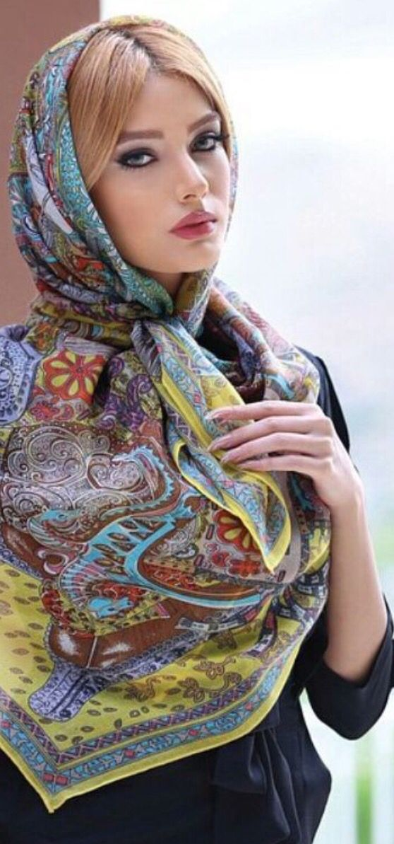 #irantravelingcenter #iranianfashion