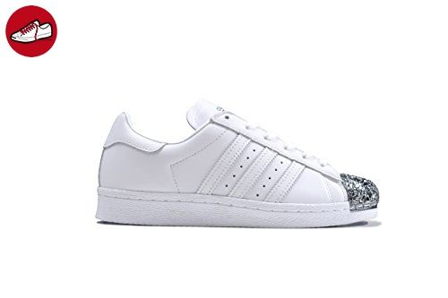 Adidas Superstar Sneakers womens (USA 6) (UK 4.5) (EU 37) - Adidas sneaker (*Partner-Link)