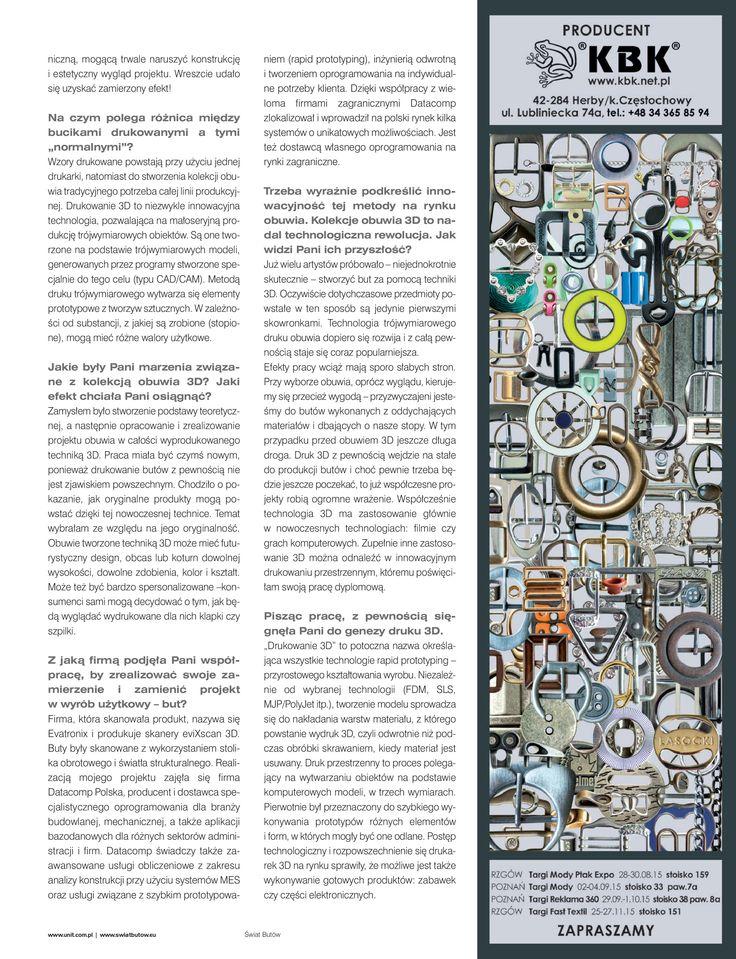 zDiana Walkiewicz (1)-page-004.jpg (Obrazek JPEG, 2717×3543pikseli) - Skala (26%)