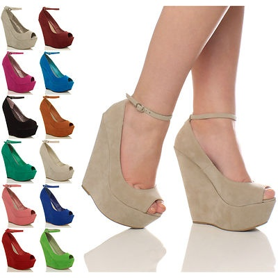 just ordered the red ones =]]