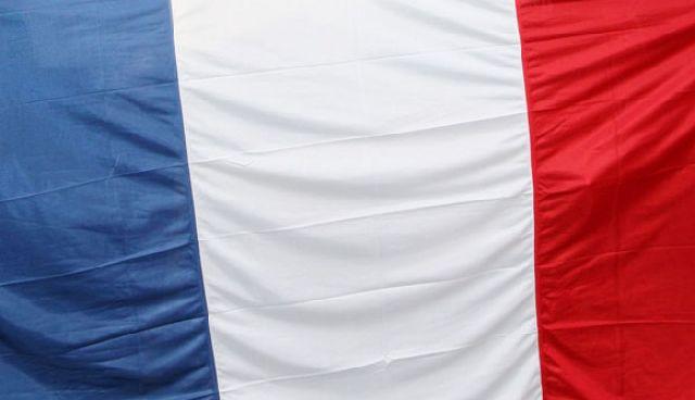 Ziua Nationala a Frantei sarbatorita la Institutul Francez din Iasi cu patru zile mai devreme