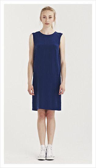 second summer 2013 collection | juliette hogan
