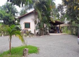 Casas à venda em Penha - SC - Pagina 11 - Imovelweb