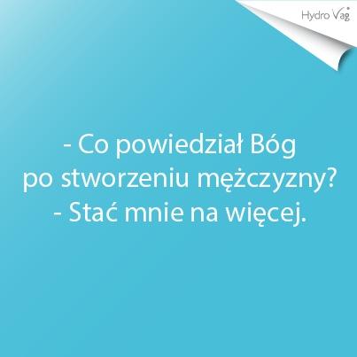 #Hydrovag