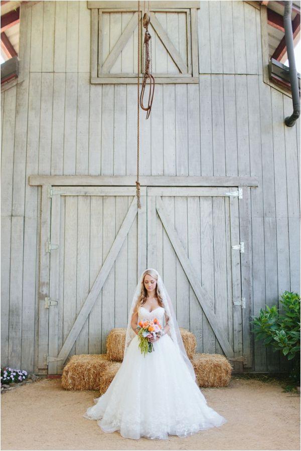 Maravilla Gardens Wedding By Ashleigh Jayne Photography