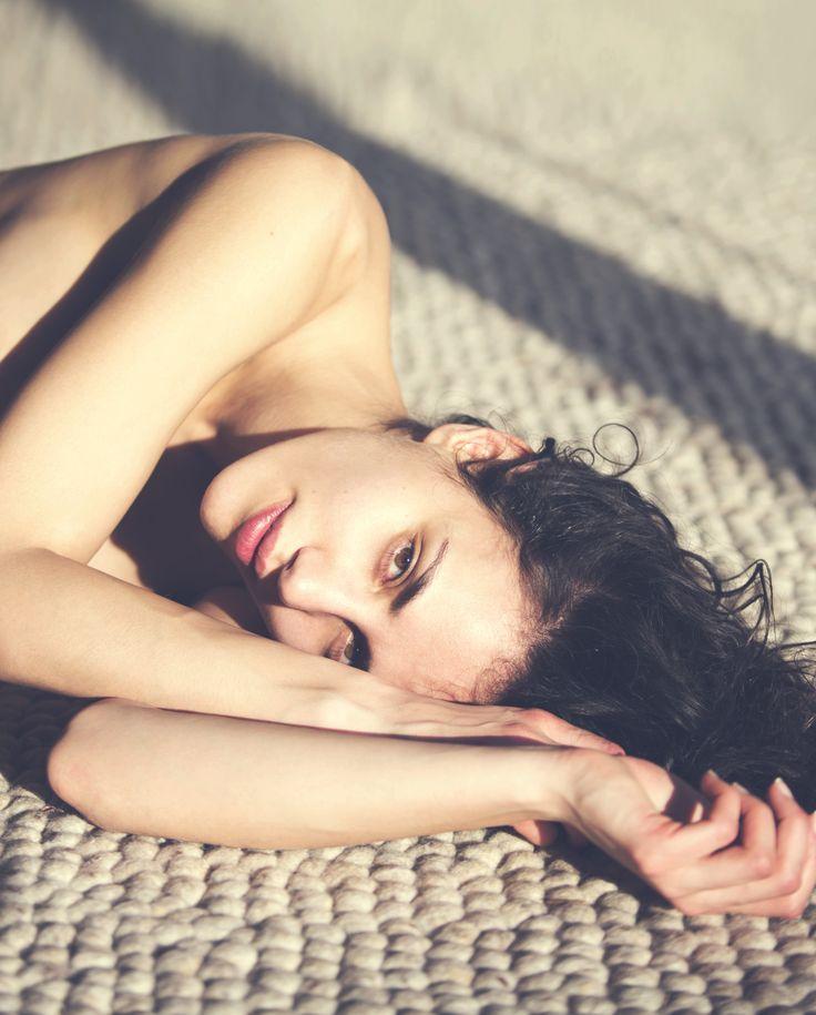Elisa Meliani by David Bellemere for Playboy USA #elisameliani #davidbellemere #inspiration