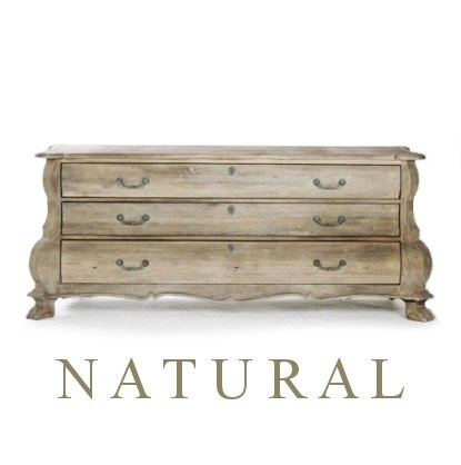 155 Best Raw Wood Furniture Images On Pinterest Home