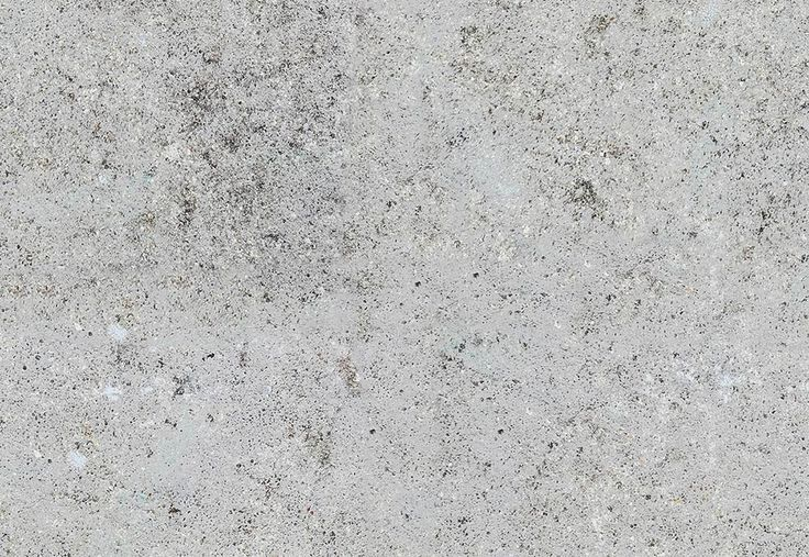 I have a new collection of free textures for you to download today! These 10 concrete images have been processed to create a set of textures that work great as backgrounds or as overlays to distress your designs. They come in full 3000x2000px 300ppi versions, as well as 2000×2000 seamless tiles which will infinitely repeat …