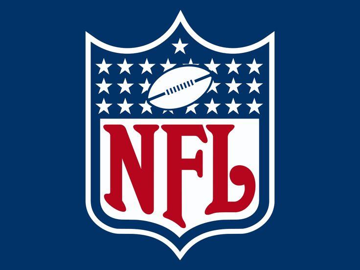 「NFL」の画像検索結果