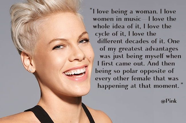 1203 best p nk images on pinterest discover more best