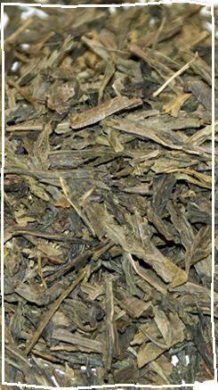 Grüner Tee: Ist er gesund?  http://blog.teecetera.at/blog/die-wirkung-von-tee-ist-tee-gesund/