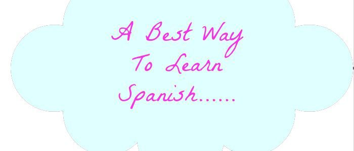Learn Spanish in Barcelona, Spain | Go Overseas