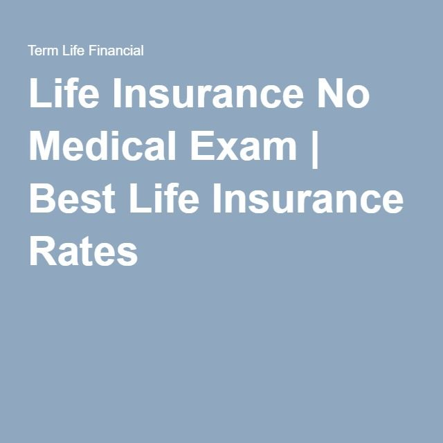 Term Life Insurance Quote Calculator 2: 1000+ Ideas About Best Life Insurance Rates On Pinterest