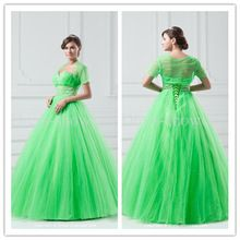 Shop prom dresses green online Gallery - Buy prom dresses green for unbeatable low prices on AliExpress.com - Page 3