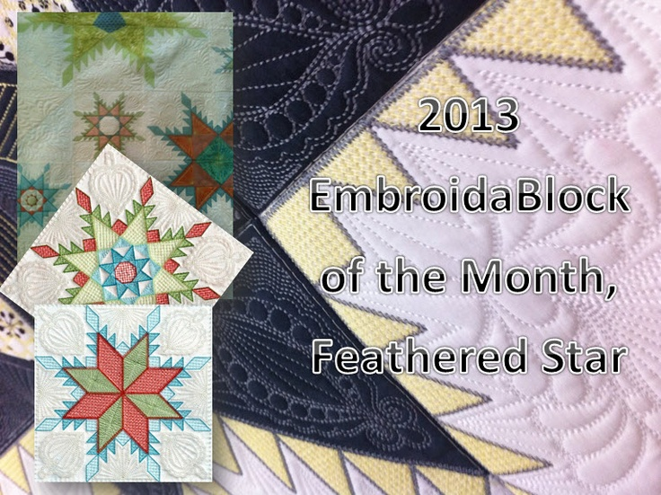 17 Best Images About Hoopsisters Quilts On Pinterest