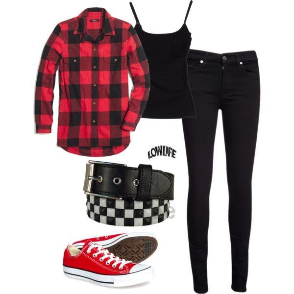 Best 25 Red Converse Outfit Ideas On Pinterest  Maroon -7817