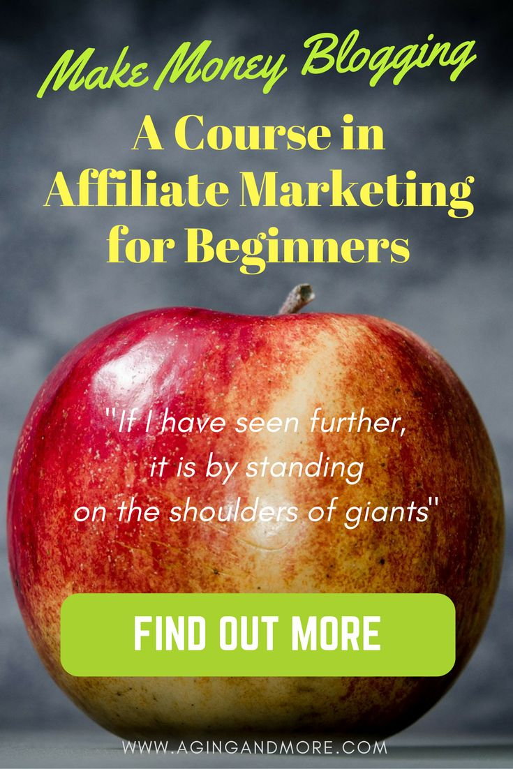 Want to make money blogging but aren't sure where to start? Find out who  we're learning from!  Click to read our review! http://wp.me/p74sqX-wk