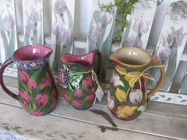39 Best Lesal Custom Ceramics Images On Pinterest