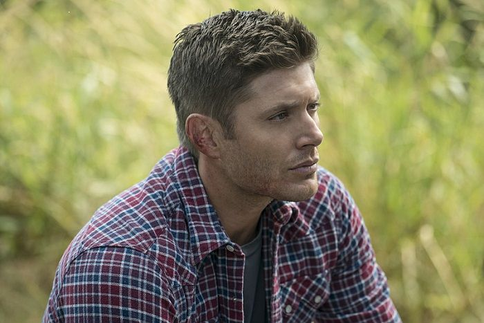 SUPERNATURAL Season 12 Premiere Photos: The Return of Mary and the Quest to Save Sam | the TV addict