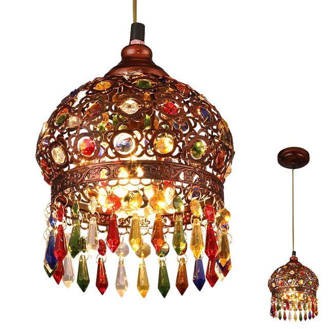 светодиодная люстра хрустальная люстра современная люстра светильник потолочный метал стильные люстры люстра под старину люстра свечи люстры хрустальные современные светодиодные люстра на кухню современная