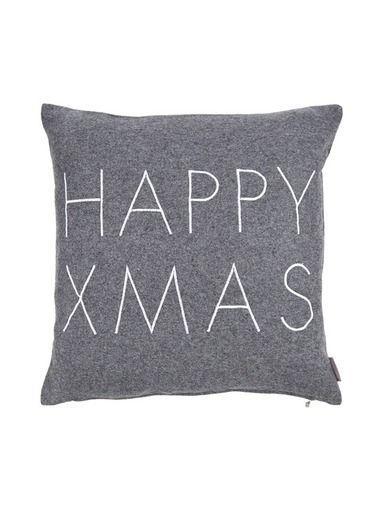 Eightmood Holiday-koristetyyny 50 x 50 cm   Koristetyynyt   Koti   Stockmann.com
