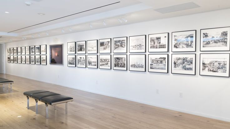 Hollywood Foreign Press Association - Julian Lennon