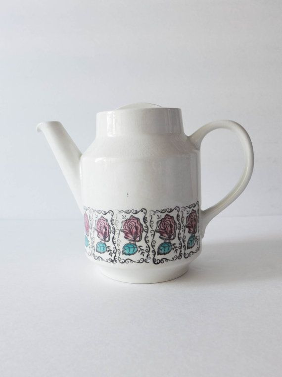 8 Best Kathie Winkle Staffordshire Made In England Images