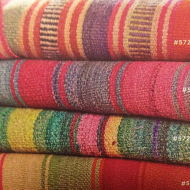 146 Best Bolivian Blanket Heaven Images On Pinterest