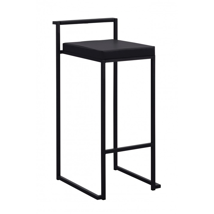 quarto tabourets de bar s jours meubles fly meuble pinterest foyers and kitchens. Black Bedroom Furniture Sets. Home Design Ideas