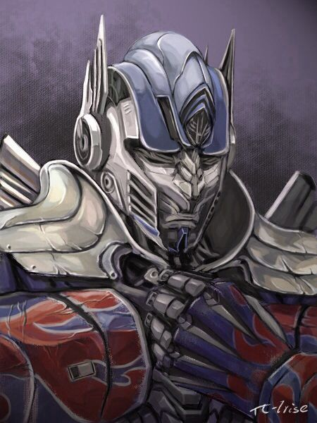128 Best Images About Optimus Prime Ii On Pinterest I