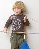 Aktiviteter og lege - sørøverfest - Dansukker  http://www.dansukker.dk/dk/inspiration/bornefodselsdag/soeroeverfest/aktiviteter-og-lege.aspx #pirat #sørøver #dansukker #fest #børn #leg #nspiration #diy