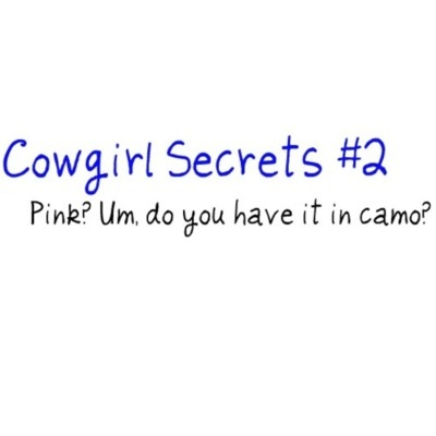 Yes camo is my favorite color I don't care what yall say it's my favorite color OMG this is soo true