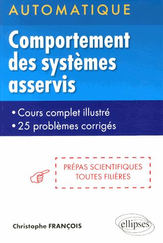 Salle Sciences - TJ 213 FRA - BU Mont Houy http://195.221.187.151/search*frf/i?SEARCH=978-2-7298-8489-5&searchscope=1&sortdropdown=-