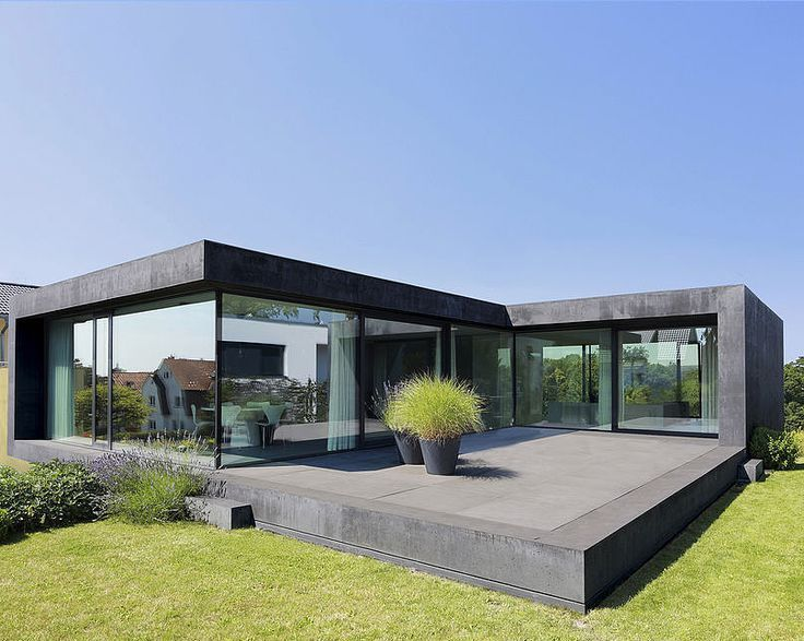 1339 best House exterior images on Pinterest | Small houses, Little ...