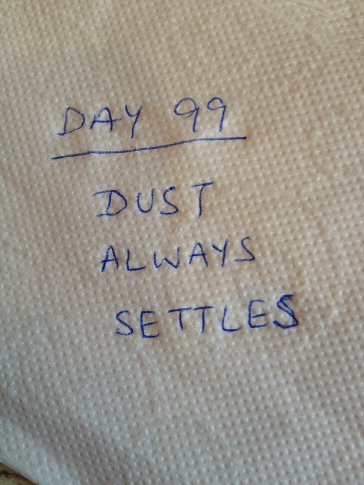 Haiku- day 99