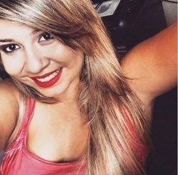 Música de Marília Mendonça está entre as 100 músicas mais tocadas no rádio em 2015 #Brasil, #Cantora, #Festa, #Música, #NovaMúsica, #Novo, #Sucesso http://popzone.tv/2016/02/musica-de-marilia-mendonca-esta-entre-as-100-musicas-mais-tocadas-no-radio-em-2015-2.html