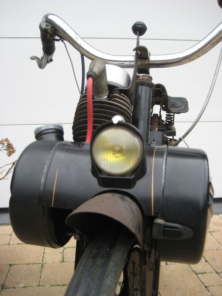 solex 1010
