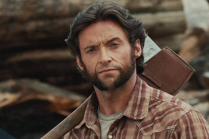 Hugh Jackman credits Wolverine for turning him into a Hollywood ...
