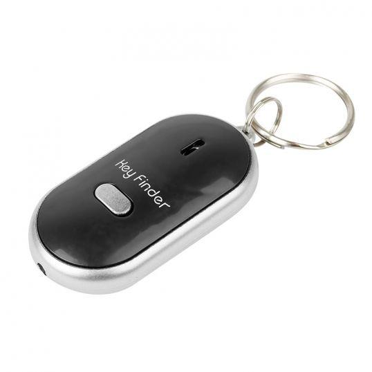 Brelok - lokalizator zagubionych kluczy