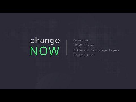 Crypto trading platform mac