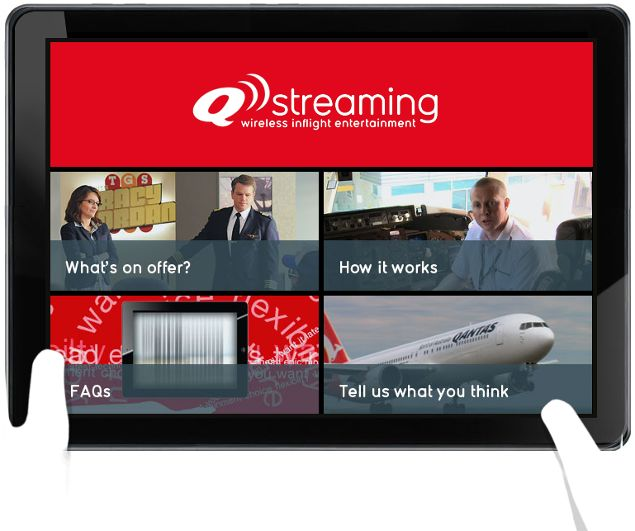 iPads for Qantas In-flight Entertainment http://www.ubergizmo.com/2013/03/ipads-for-qantas-in-flight-entertainment/