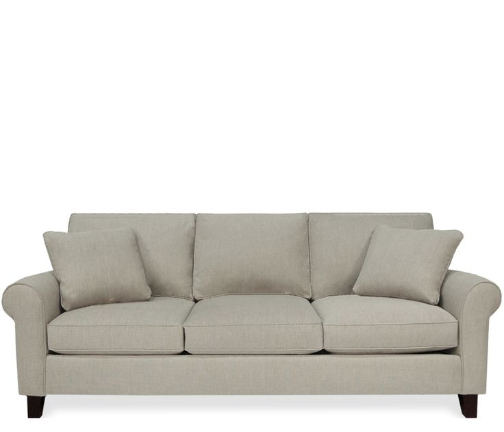 "Phoenix Sofa - 																 										<span style=""font-weight:"