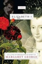 Elizabeth I, Margaret George