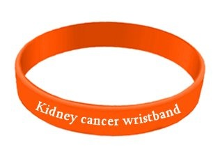 wristbandHate Cancer, Cancer Wristband, Cancer Suck, Fuck Cancer, Cancer Awareness, Cancer Support, Kidney Cancer