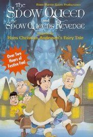 The Snow Queen S Revenge Watch Online. The Snow Queen holds Ellie responsible for ruining her plans to freeze the world and sets out to seek revenge. She kidnaps Dimly the flying reindeer and once again Ellie and her friend ...