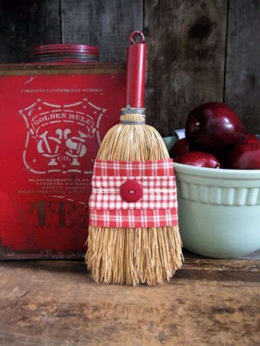 1232 Best Images About Brooms Whisk Brooms Scrub
