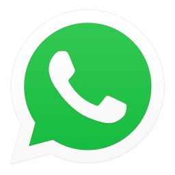 WhatsApp for PC Portable (32/64 bit) 0.2.6426 #PortableApps by #thumbapps.org October 22 2017 at 07:17PM
