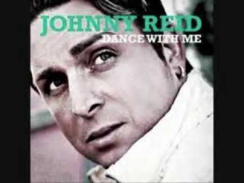 Dance with me - Johnny Reid w/ lyrics